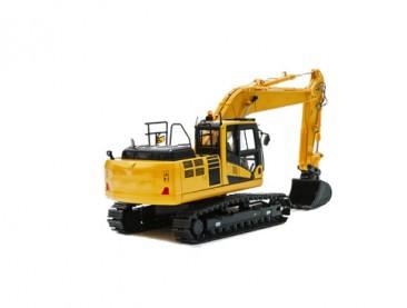 RCS4000