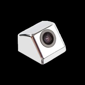 전·후방 카메라