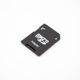 SD 카드